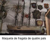 museu3